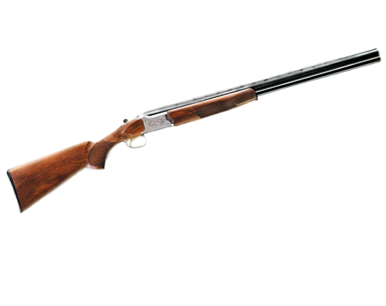 Browning B525 HUNTER